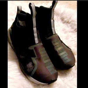 💚Puma Fierce Sneakers
